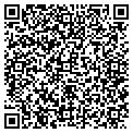 QR code with Home Care Specialist contacts