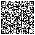 QR code with Peter G Shutters contacts