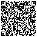 QR code with Hart Timber Products contacts