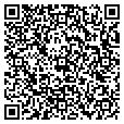 QR code with Candles By Renee contacts