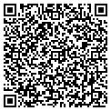 QR code with Lancaster Knifes contacts
