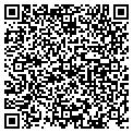 QR code with Swifton United Methodist Ch contacts