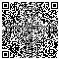 QR code with Sharp County Title Inc contacts