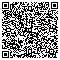 QR code with Best Quote Insurance Agency contacts