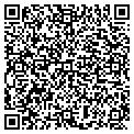 QR code with Arlene Kirschner MD contacts