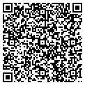 QR code with Lewallen Welding & Truck Repr contacts