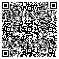 QR code with Southern Star Salon Service contacts