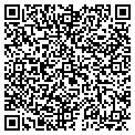 QR code with USA Checks Cashed contacts