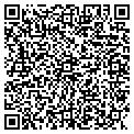 QR code with Capital Fence Co contacts