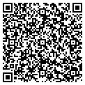 QR code with Jonesboro Truck Equipment Inc contacts