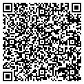 QR code with Hempstead County Economic Dev contacts