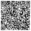 QR code with Bill's Grocery & Deli contacts