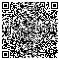 QR code with Menard Manufacturing Inc contacts