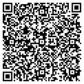 QR code with Andrew's Carpet Cleaning contacts