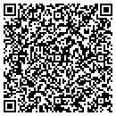 QR code with Franchise Development Team contacts