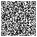 QR code with James L Hanson CPA PA contacts