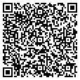 QR code with Aero-Tech contacts