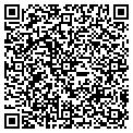 QR code with Young Pest Control Inc contacts