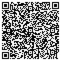 QR code with Central Transport Intl Inc contacts