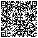 QR code with Joyce's Beauty Shop contacts