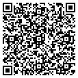 QR code with Sba Tower contacts