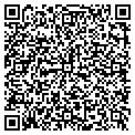 QR code with Joyces In Home Child Care contacts
