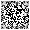 QR code with Cogbill & Lee Cpas contacts