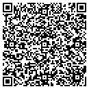 QR code with Lakewood Golf School & Driving contacts
