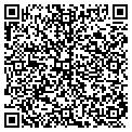 QR code with City Of Nunapitchuk contacts
