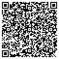 QR code with Duck & Dodge Paint Ball contacts