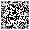 QR code with Atlantic Auction & Realty Inc contacts