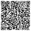 QR code with Mc Affry Farm Shop contacts
