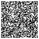 QR code with Market Street Cafe contacts