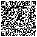 QR code with Rental Information Systems contacts