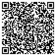 QR code with CRDC Food Service contacts