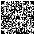 QR code with Saint Andrews Way contacts