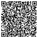 QR code with Super Starrs Appraisal Service contacts