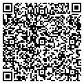 QR code with Humane Society Thrift Shop contacts