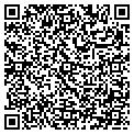 QR code with Mid State Tool & Machine Co contacts