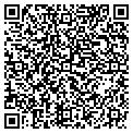 QR code with Pine Bluff Housing Authority contacts