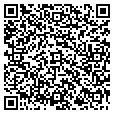 QR code with Wilson Clinic contacts