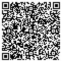 QR code with Bulter Automotive contacts