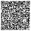 QR code with Southern Graphic Systems Inc contacts
