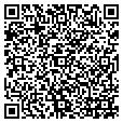 QR code with Mono Realty contacts