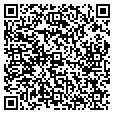 QR code with Vent Care contacts