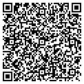 QR code with Hoy Coalition contacts