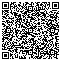 QR code with Kordsmeier Telecom Service contacts