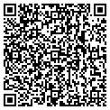 QR code with Baxter County Sanitarian contacts