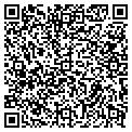 QR code with Petit Jean Country Cottage contacts