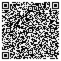 QR code with Little Rock Convention Parking contacts